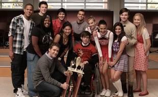 Les aventures du club de chant de «Glee» sont disponibles depuis le 30 juin sur Netflix.