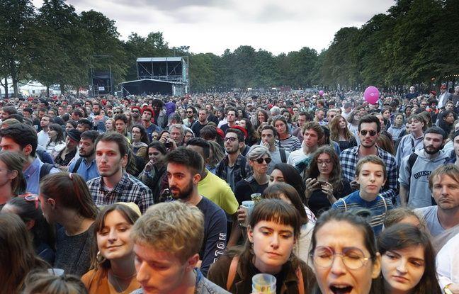 Rock en Seine fait partie des (trop?) nombreux festivals de Paris