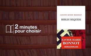 Berlin Requiem