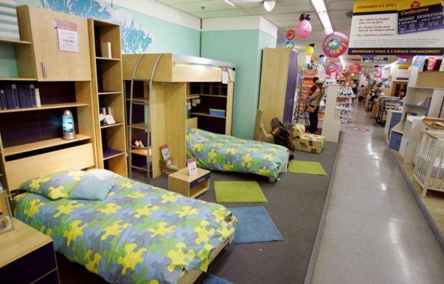 eco participation sur les meubles pourquoi le prix des tables et des lits augmente. Black Bedroom Furniture Sets. Home Design Ideas