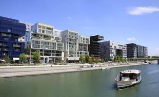 L'Etat lance un projet pour connaître le niveau et l'évolution des loyers «partout en France».