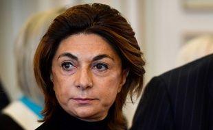 Une minute de silence - Page 2 310x190_president-metropole-aix-marseille-provence-martine-vassal-marseille-5-novembre-2019