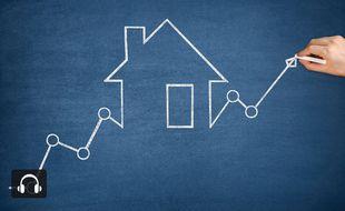 Faut-il acheter, vendre? Sur quel pied danse le marché immobilier en sortie de confinement?