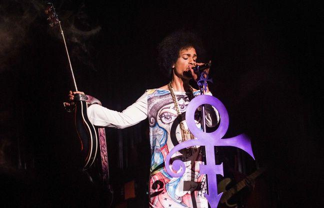 Donald Trump a (encore) utilisé «Purple Rain» de Prince en meeting alors qu'il n'a pas le droit