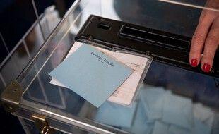 Plus de 65% des électeurs ont boudé les urnes le 20 juin 2021.