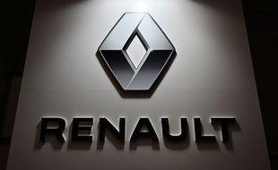 Renault ne fermera qu'un site en France à l'horizon 2022, celui de Choisy-le-Roi.