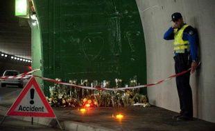 Les opérations visant à rapatrier les dépouilles des victimes du terrible accident d'autocar en Suisse, qui a fait mardi soir 28 morts dont 22 enfants, ont débuté vendredi à l'aéroport de Sion