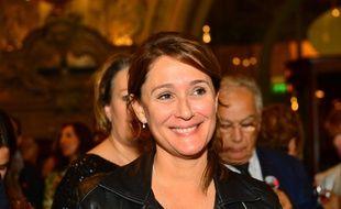 Daniela Lumbroso attaque Jean-Marc Morandini en justice