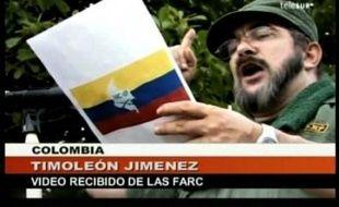 Les Forces armées révolutionnaires de Colombie (Farc-marxistes) ont annoncé dimanche le décès de Manuel Marulanda, le chef historique de la plus vieille guérilla du monde.