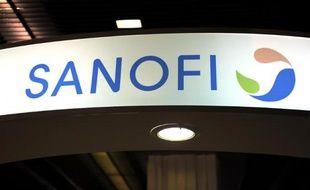 Sanofi a signé un accord exclusif de licence au niveau mondial avec la société de biotechnologies américaine MannKind Corporation pour son insuline en poudre à inhaler