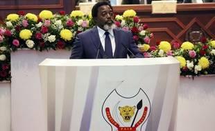 Le président Joseph Kabila a décidé de ne pas se représenter à l'élection présidentielle de la République démocratique du Congo.