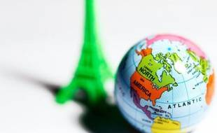 Ségolène Royal a dévoilé vendredi les trajectoires de développement de plusieurs énergies renouvelables dans le cadre de la loi de transition énergétique