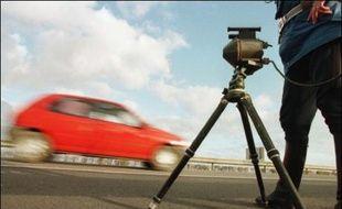 Un homme d'affaires suédois a été condamné à 20.500 euros d'amende pour avoir roulé à 67 km/h dans une zone limitée à 30 km/h sur l'île finlandaise d'Aaland, où le montant de ce type de contravention est basé sur le revenu.