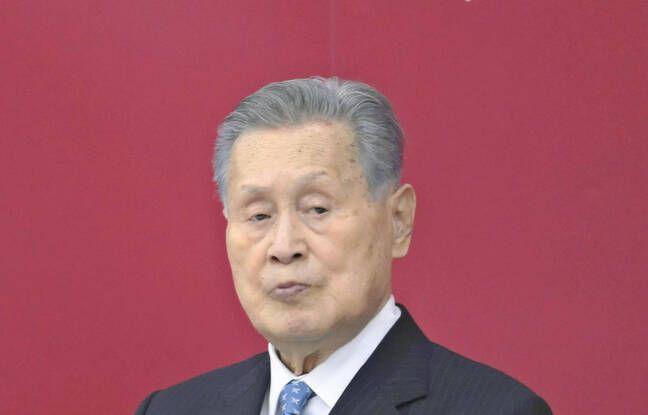 648x415 yoshiro mori ex president comite international olympique jo tokyo