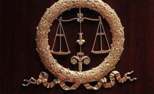 Justice: balance de la justice