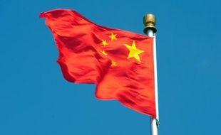La société française Hologram. Industries, spécialisée dans l'hologramme de sécurité, a indiqué lundi avoir remporté le contrat des nouveaux passeports électroniques chinois.