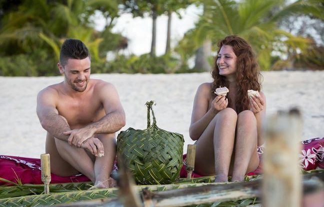 «Adam recherche Eve»: Les candidats seront entièrement nus