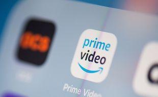 Disney +, Amazon Prime et Netflix seront les grands gagnants du streaming
