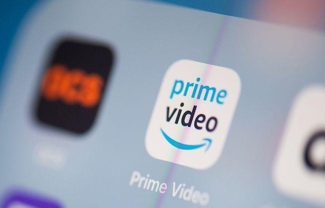 Disney+, Amazon Prime et Netflix seront les grands gagnants du streaming