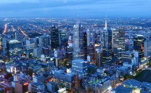 Pour la 7e année consécutive, Melbourne est en tête du classement des villes les plus agréables à vivre au monde.