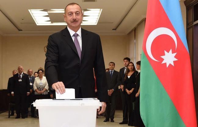 648x415 president azerbaidjan lham aliyev 26septembre 2016 bakou