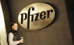 Le laboratoire Pfizer ne souhaite plus que ses produits soient associés à la peine capitale.