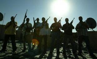 Dix sept personnes ont été tuées et 24 blessées lors de la fusillade sanglante impliquant l'entreprise de sécurité américaine Blackwater le 16 septembre à Bagdad, a indiqué mercredi le New York Times.