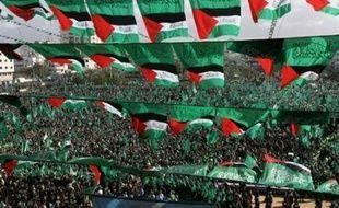 Israël a commencé à libérer lundi en début d'après-midi 227 prisonniers palestiniens, a annoncé l'administration pénitentiaire.