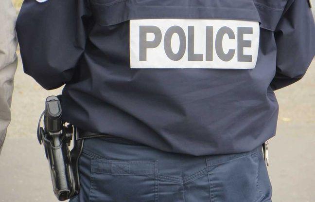 Strasbourg: L'IGPN saisie après des violences policières sur un jeune Guinéen
