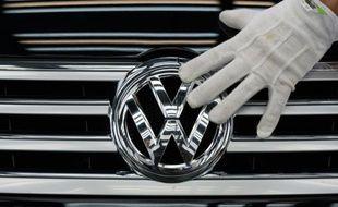 La tricherie sur les véhicules Volkswagen en France est confirmée