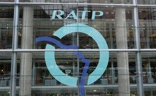 """La RATP prévoit jeudi, journée d'action nationale à l'appel de huit syndicats, un trafic """"perturbé"""" pour le métro parisien et """"fortement perturbé"""" sur la zone RATP des RER A et B, mais une circulation """"quasi normale"""" des bus et tramway."""
