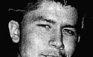 Ghislain, âgé de 25 ans, a disparu dans la nuit du 9 au 10 juillet 2011 près d'Arboras dans l'Hérault.
