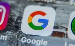 Un développeur lance l'alerte: Google peut supprimer toutes vos données sans aucune explication
