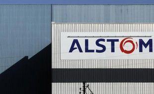 La justice brésilienne a gelé l'équivalent de 26 millions de dollars appartenant notamment aux entreprises Alstom et Siemens, soupçonnées de corruption dans des appels d'offres concernant la construction et l'entretien du métro de Sao Paulo.