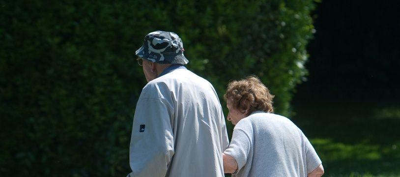 Les personnes interrogées ont peur de ne jamais toucher de retraite.