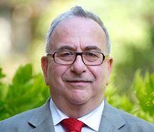 Serge Blisko, le président de la Miviludes, la Mission interministérielle de vigilance et de lutte contre les dérives sectaires.