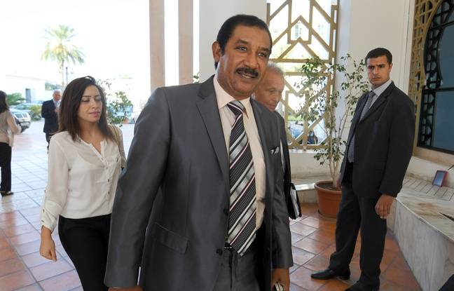 OM: Le projet de rachat « avance bien» selon l'homme d'affaires franco-tunisien Mohamed Ayachi Ajroudi
