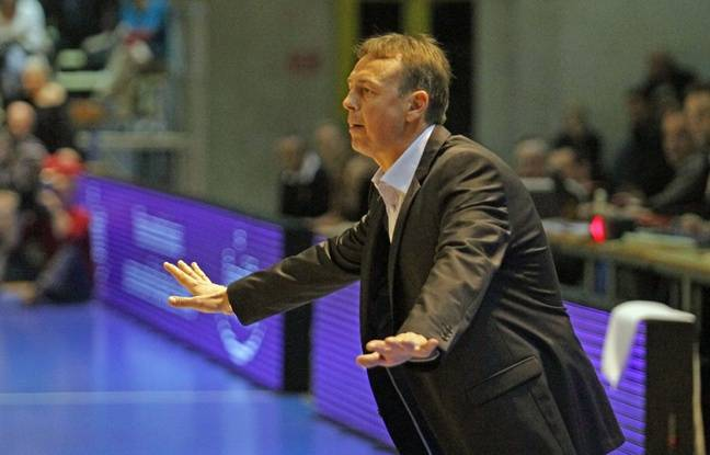 Basket pourquoi le blma a t il refus de jouer en coupe d 39 europe - Coupe d europe de basket feminin ...