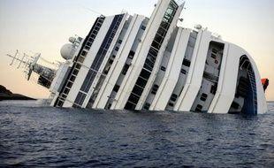 Le naufrage du Concordia qui a fait 32 morts en janvier 2012 revient devant les tribunaux lundi pour une série d'audiences préliminaires servant à identifier plus nettement les responsabilités de six personnes dont l'ex-commandant du bateau Francesco Schettino.
