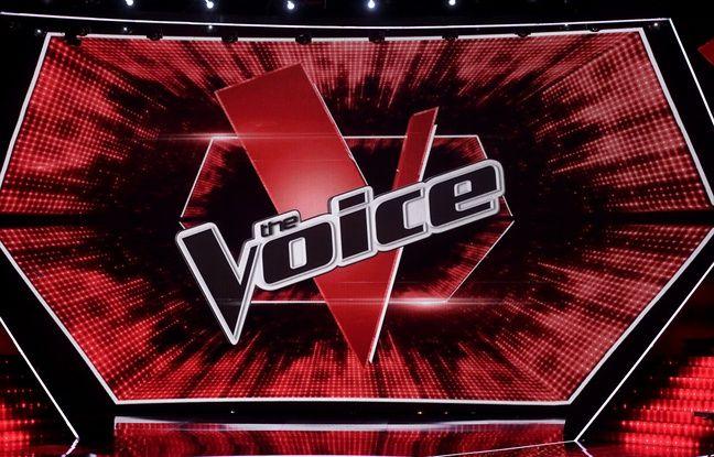 «The Voice»: Une version réservée aux personnes âgées sera diffusée en 2018 aux Pays-Bas
