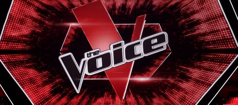 Illustration «The Voice»