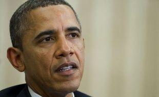 Le président des Etats-Unis Barack Obama a reconnu lundi que son pays menait des frappes de drones contre Al-Qaïda au Pakistan, des opérations qui faisaient figure de secret de Polichinelle à Washington mais n'avaient jusqu'ici jamais été officiellement confirmées.