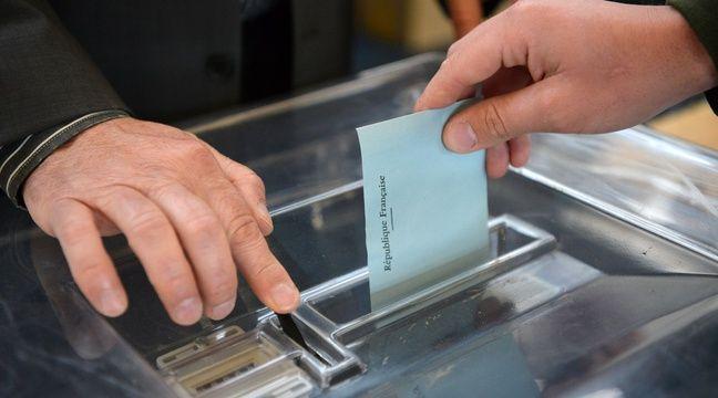 Près de 47,7 millions de Français inscrits sur les listes électorales