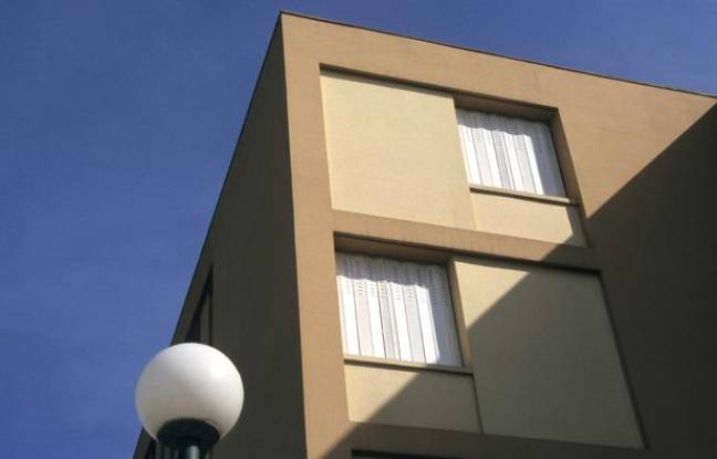 «Action logement» finance notamment des prêts immobiliers et la construction de logements sociaux.