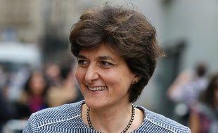 Sylvie Goulard pourrait être nommée ministre des Affaires étrangères