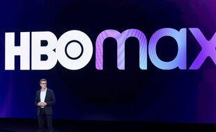 """HBO Max, le """"Netflix de Warner"""" sera lancé en fin d'année en Europe"""