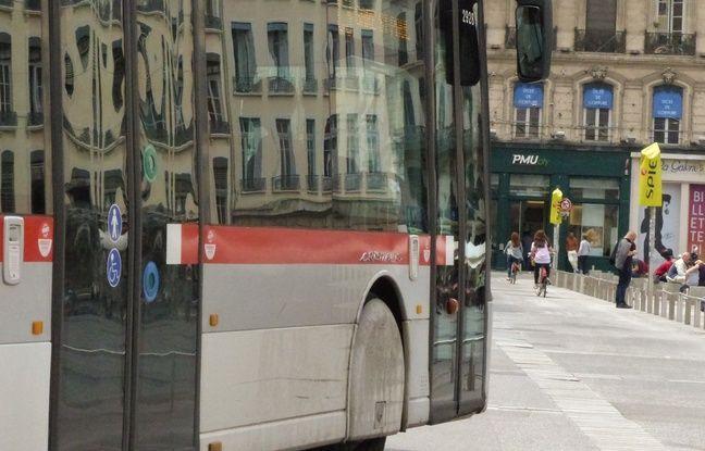 Lyon: Les TCL recrutent en masse, 600 postes à pourvoir en 2020 dans la conduite et la maintenance