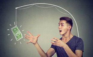Les arnaques financières sont légion sur la Toile. Avant de s'engager, certains réflexes de prudence sont donc indispensables.