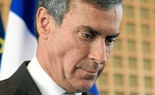 L'affaire Cahuzac écœure à la fois les contribuables et les fonctionnaires.