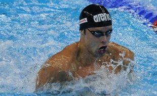 Le Norvégien Alexander Dale Oen, 26 ans, champion du monde et vice champion olympique du 100 m brasse, est mort lundi, alors qu'il était dans un camp d'entraînement avec l'équipe de Norvège aux Etats-Unis, a annoncé la Fédération norvégienne de natation mardi.